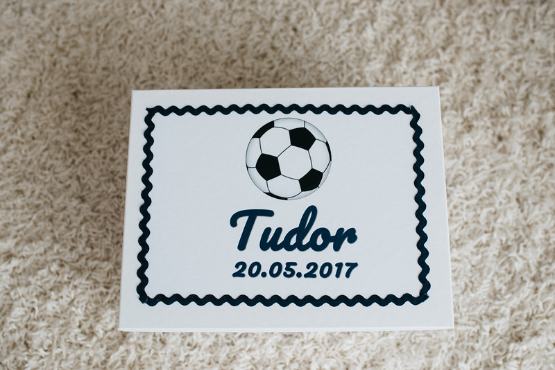 Tudor-28.jpg