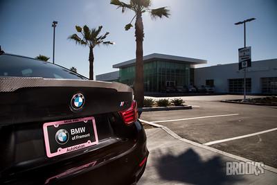Autonation - BMW