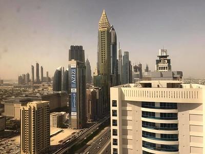 2017 - UAE - Dubai
