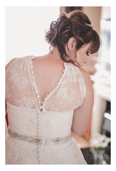 backdress.jpg