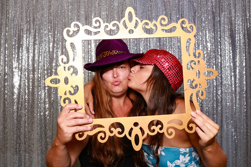 Photo Booth Rental, Fullerton, Orange County (215 of 351).jpg
