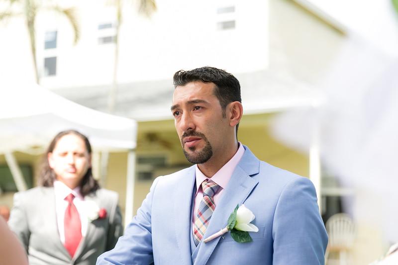 Carlos + Francy Wedding-191.jpg