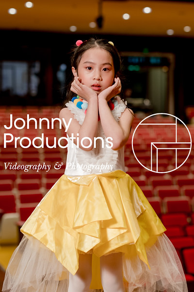 0038_day 1_yellow shield portraits_johnnyproductions.jpg