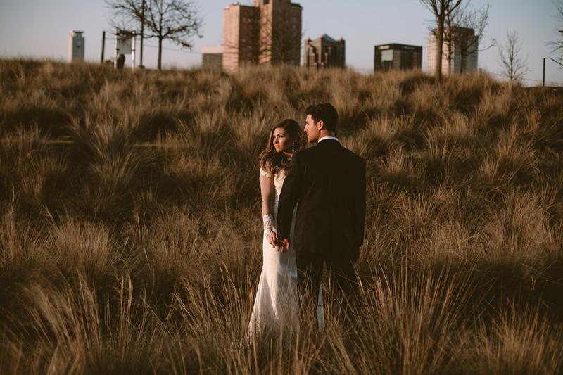 Kate&Josh_ZACH.WATHEN.PHOTOGRAPHER-1103.jpg