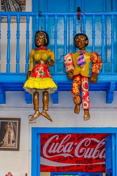 Cuba-231.jpg