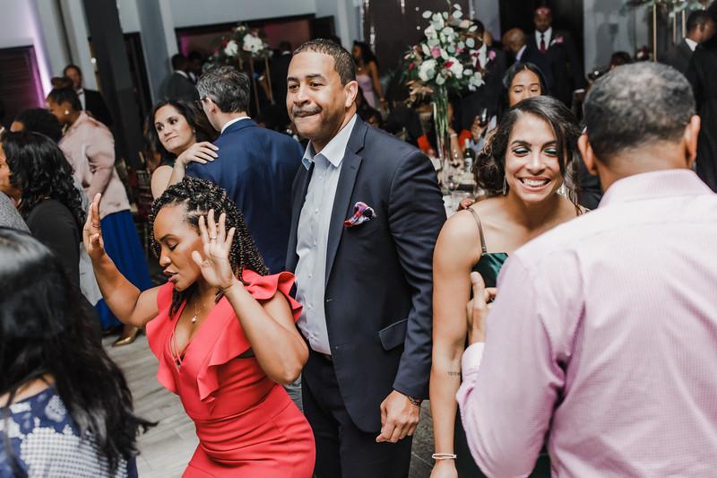 Briana-Gene-Wedding-Franchescos-Rockford-Illinois-November-2-2019-456.jpg