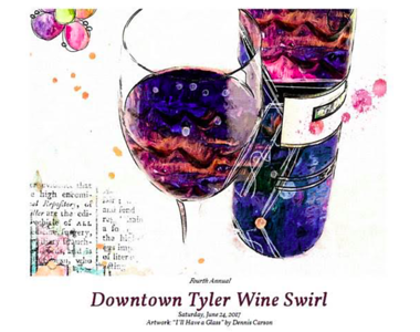downtown-wine-swirl-art-contest-winner-announced-volunteers-still-needed