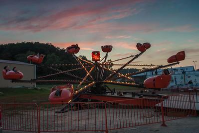 2014 09 27 Marble Hill Fair & Events