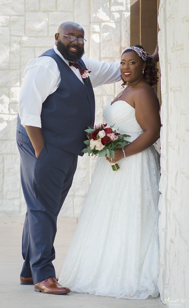 Chante & Ellis Wedding-82.jpg
