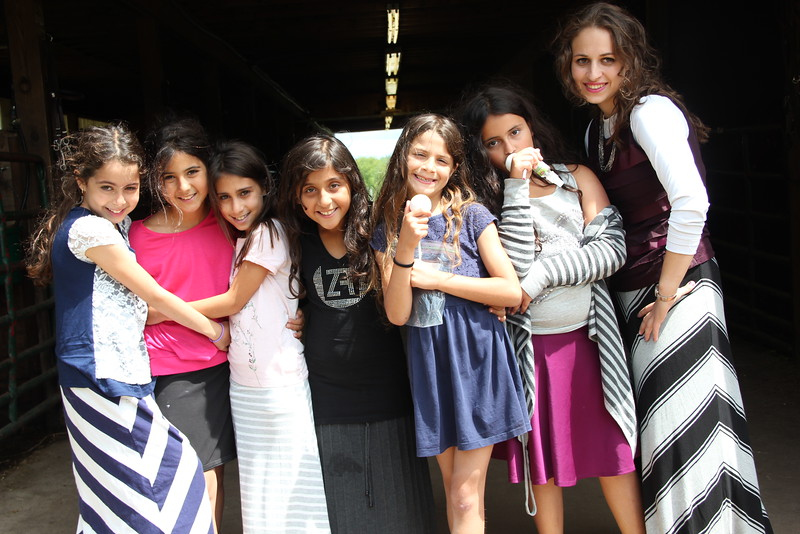 kars4kids_thezone_camp_GirlsDivsion_GroupPhotos (7).JPG