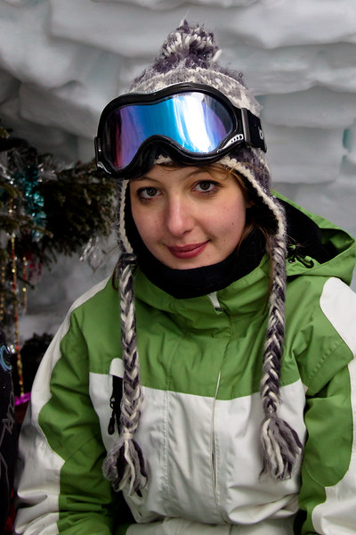 2011-02-11to14 Ski avec gab alex et viet-0041.jpg