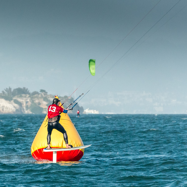 KiteBoarding#2-267.jpg