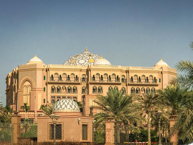 Abu Dhabi-191.jpg