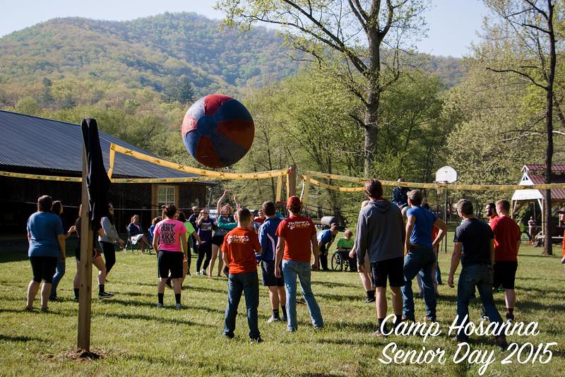 2015-Camp-Hosanna-Sr-Day-37.jpg
