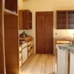 pantry doors.jpg