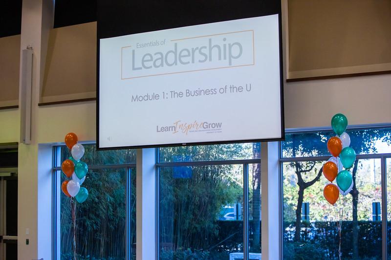 020420 UM Leadership Module 1-149.jpg