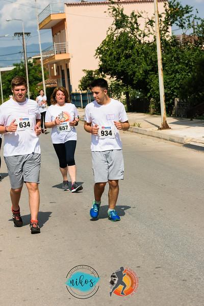 3rd Plastirios Dromos - Dromeis 5 km-323.jpg