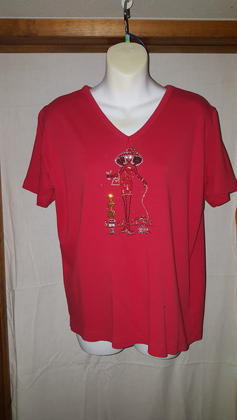 FOR SALE:  Red Hat Clothing  Accessories