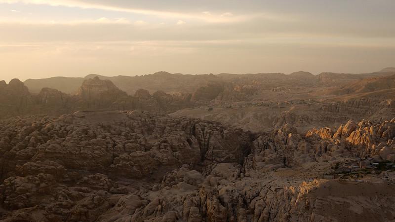 Little Petra-27.jpg