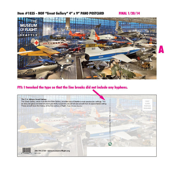 MOF Postcard Panoramic.FINAL 12014-page-001.jpg