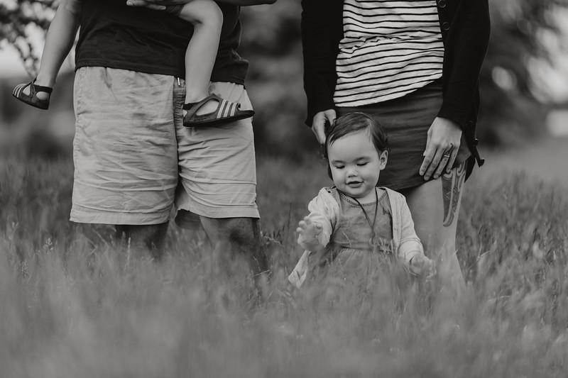 Tutua Family 28.11.18-18.jpg