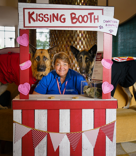 20180221_kissing_booth_054.jpg