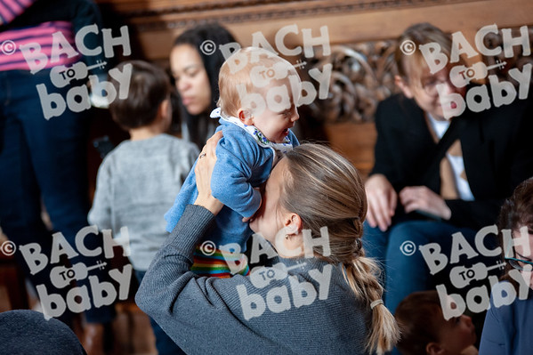 ©Bach to Baby 2019_Laura Woodrow_Twickenham_2019-07-12_ 25.jpg