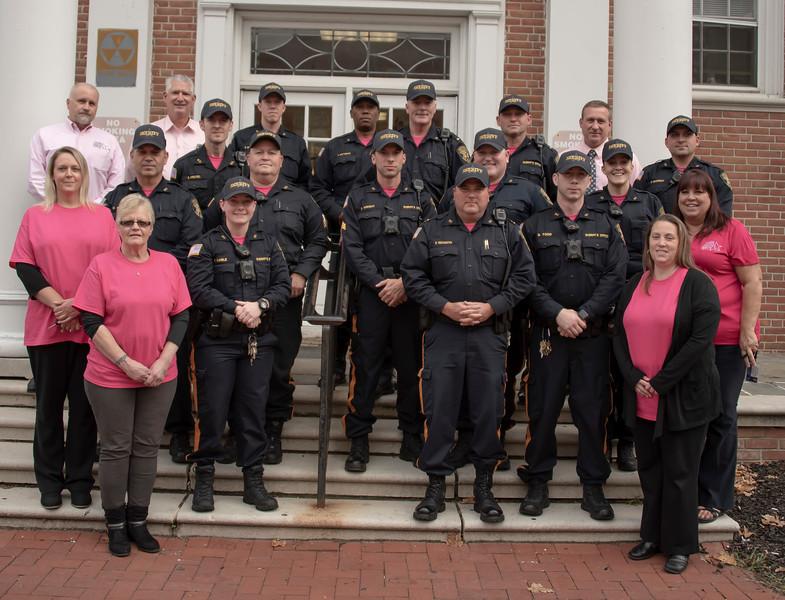 2019_Salem_County_Sheriff_Pink_003.JPG