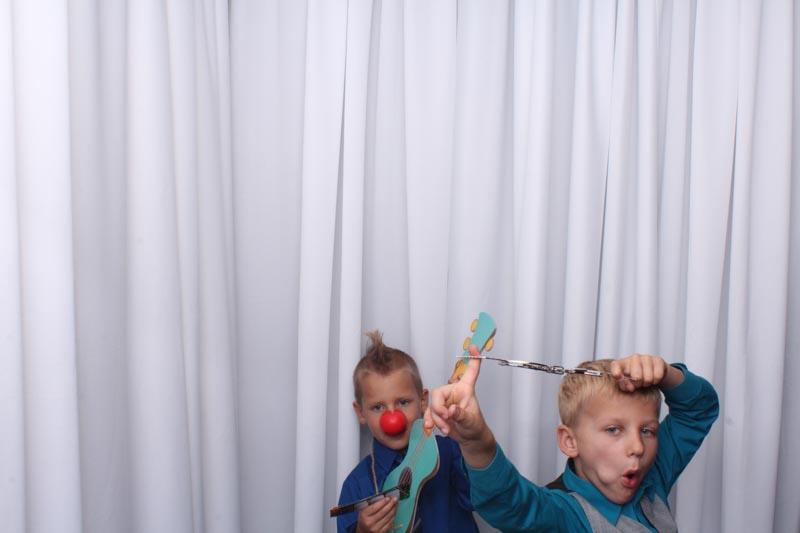 vano-photo-booth-54.jpg