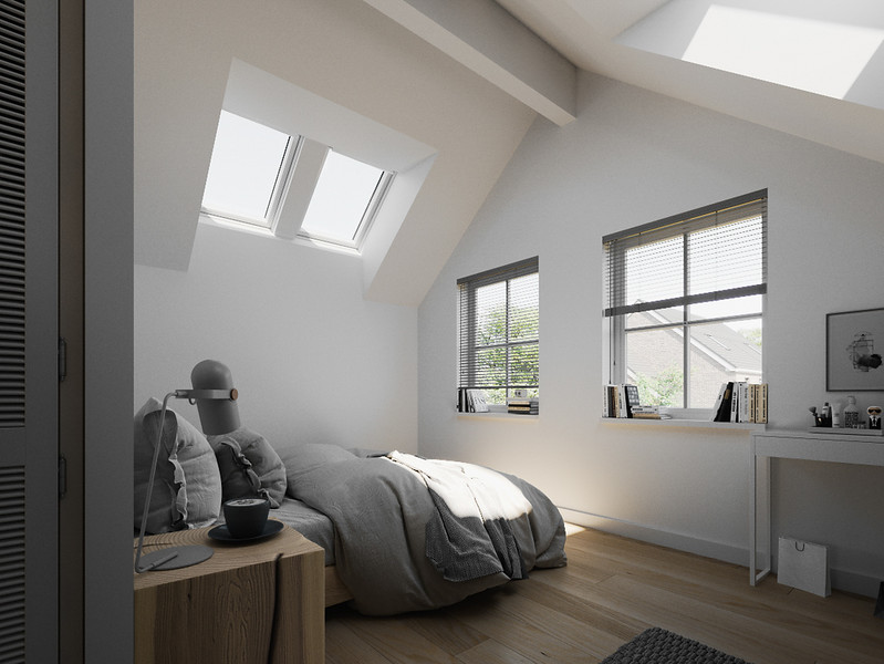 velux-gallery-bedroom-155.jpg