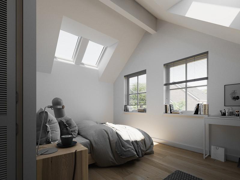 velux-gallery-bedroom-155.jpg