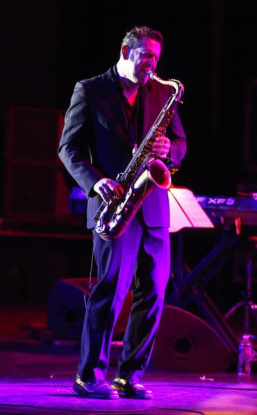 jazz festival 101517-9658.jpg