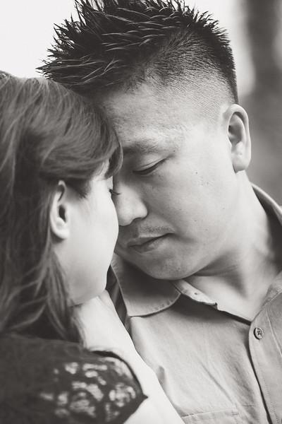 marcus-huong-engagement-0288.jpg