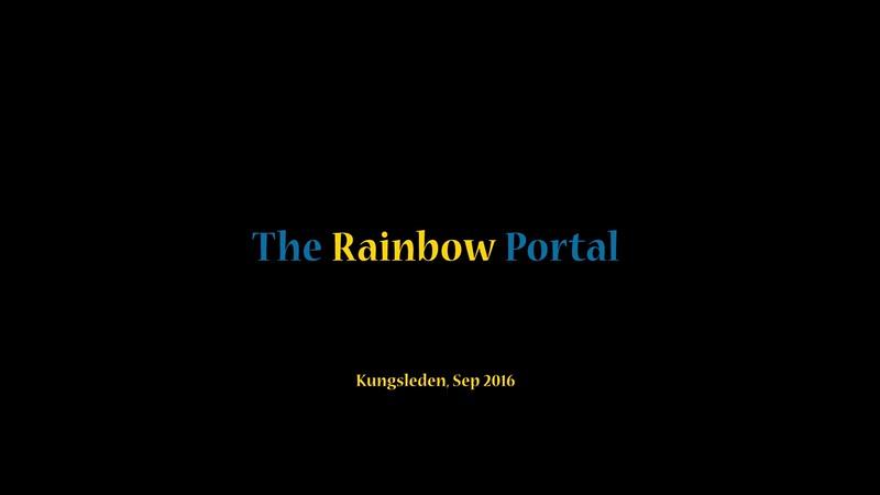 03_Rainbow_Portal.mp4