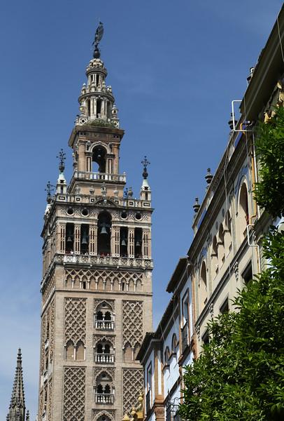 Seville 15.jpg