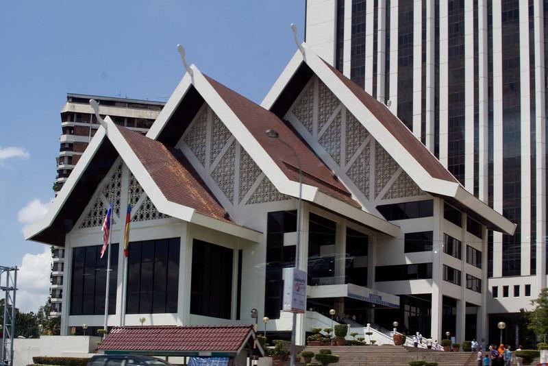 Downtown Kuala Lumpur 2.jpg