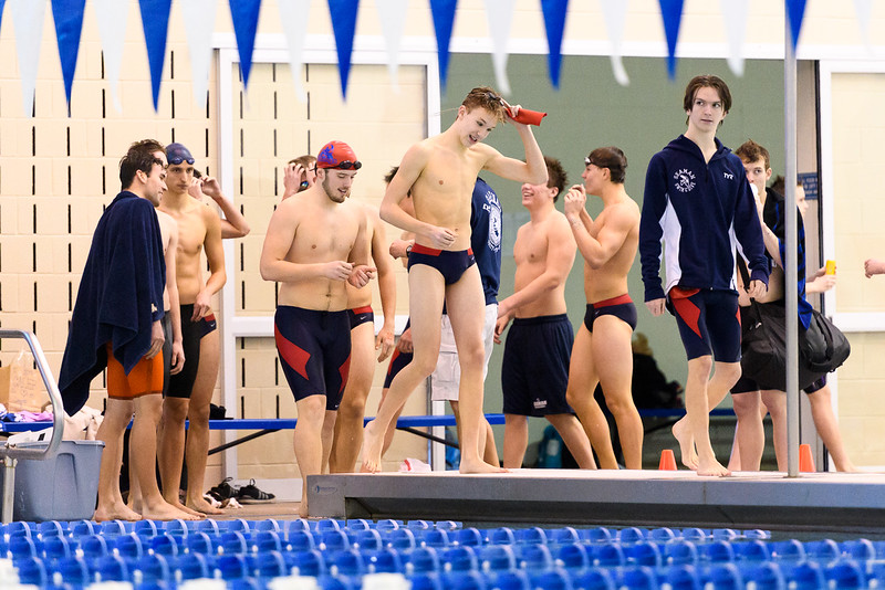 KSMetz_2017Jan26_6269_SHS Swimming City League.jpg