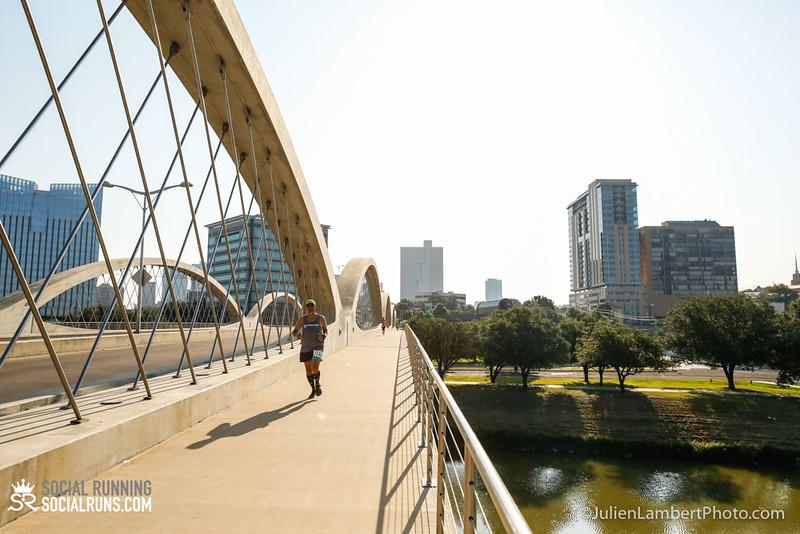 Fort Worth-Social Running_917-0100.jpg