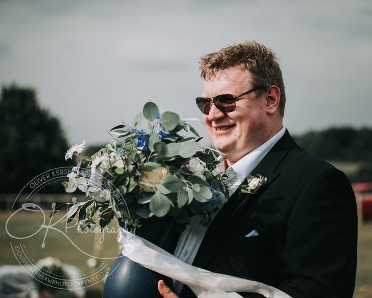 Sarah & Charles-Wedding-By-Oliver-Kershaw-Photography-163607.jpg