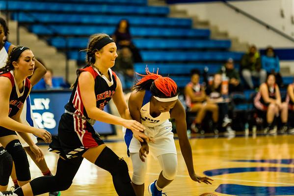 Basketball, 2016, 12-09-16, Lady Panthers,JV-23
