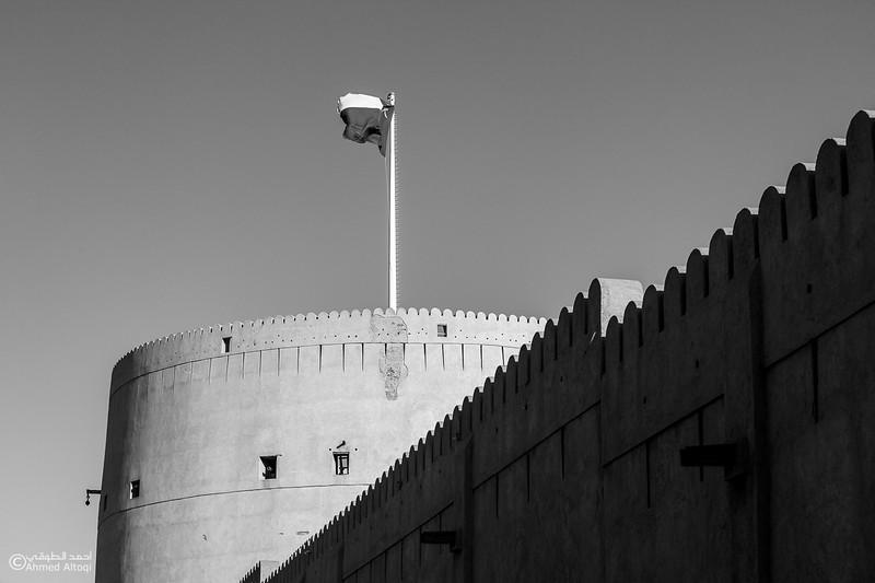 Oman - BW (301)- B&W.jpg