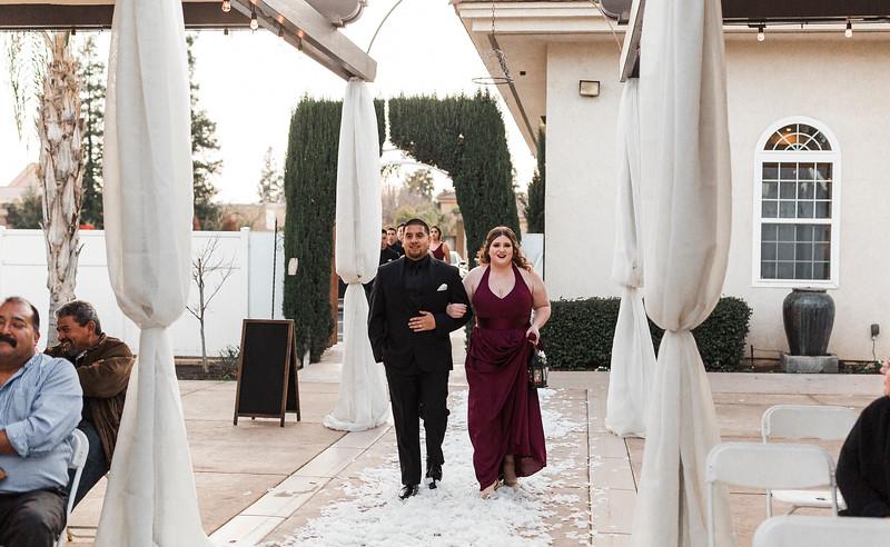 Alexandria Vail Photography Wedgewood Fresno Wedding Alexis   Dezmen345.jpg