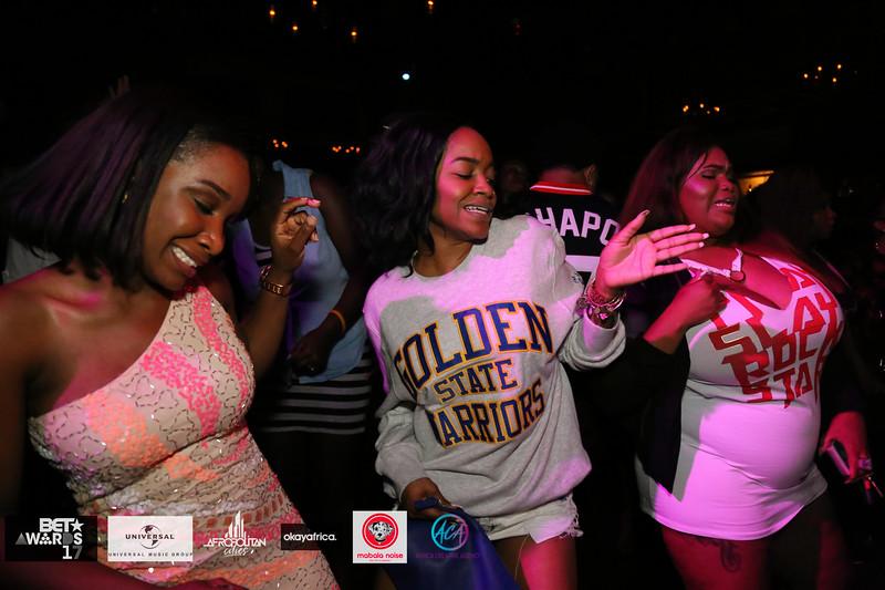 BET_Afropolitan LA_Afterparty-0376.JPG