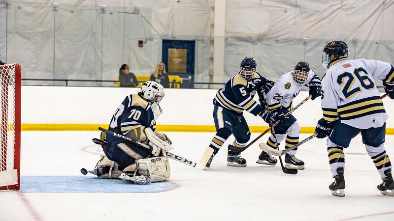 2019-10-11-NAVY-Hockey-vs-CNJ-109.jpg