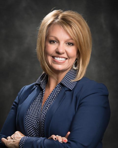 Cindy Orloff-1.jpg