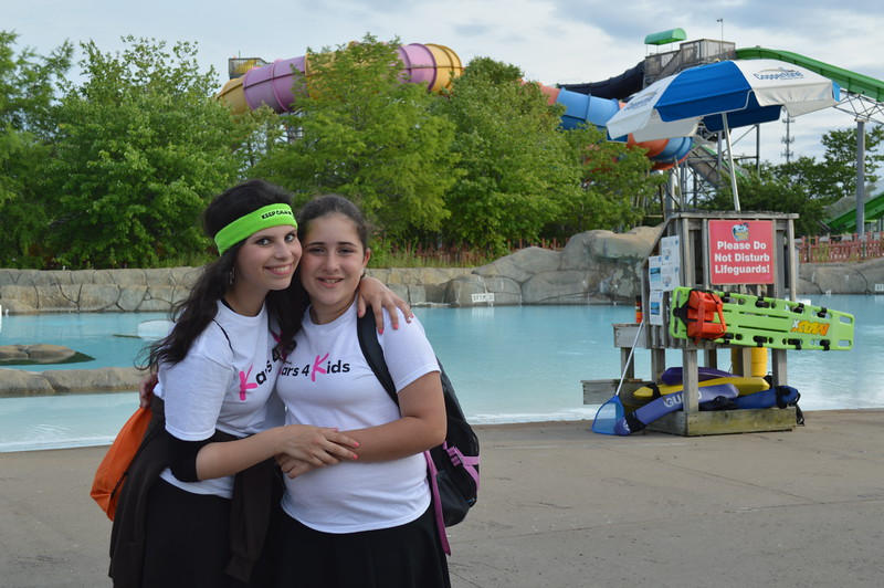 kars4kids_thezone_camp_GirlDivsion_trips_AmusementPark (63).JPG