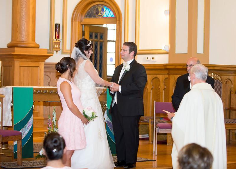 Guarino-Wedding-0077.jpg