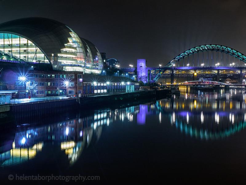 Newcastle and Gateshead nighttime-4.jpg