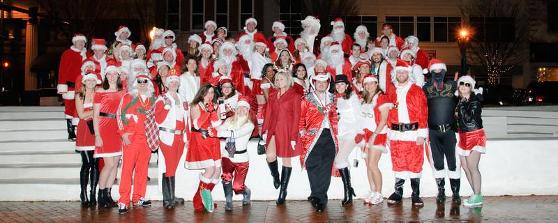 2009 ALS Santa Crawl-40.jpg