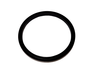 MASSEY FERGUSON 399 3095 3690 4WD HUB OIL SEAL 220 X 190 X 16MM